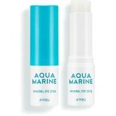Стик для глаз с минеральной водой A'Pieu Aqua Marine Mineral Eye Stick