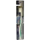Зубная щётка с двухуровневой щетиной Clio Sens-R Toothbrush