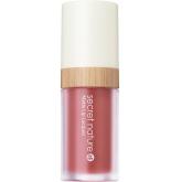 Лаковая помада для губ с длительным матовым финишем Secret Nature Matte Lip Lacquer