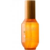 Осветляющая и увлажняющая сыворотка с экстрактом мандарина и меда Secret Nature Mandarine Honey Whitening Moisturizing Serum