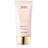 ВВ-крем с мёдом и маточным молочком Jungnani Jnn Complete BB Cream SPF50+ PA+++