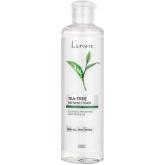 Тоник для жирной и проблемной кожи L'arvore Tea-Tree Refresh Toner