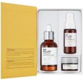 Набор средств для сухой кожи Missha Bee Pollen Renew Special Set