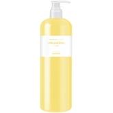 Питательный шампунь Valmona Nourishing Solution Yolk-Mayo Shampoo