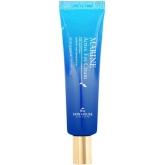 Увлажняющий крем для кожи вокруг глаз The Skin House Marine Active Eye Cream