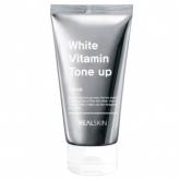 Отбеливающий крем Realskin White Vitamin Tone-Up Cream
