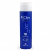Шампунь для жирной кожи головы Momotani Ebc Lab Scalp Clear More Than Shampoo