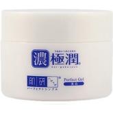 Универсальный гиалуроновый гель Hada Labo Gokujyun Whitening Perfect Gel