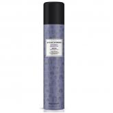 Лак для волос экстра сильной фиксации Alfaparf Milano Style Stories Extreme Hairspray