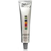 Cтойкая крем-краска для волос Constant Delight Delight Trionfo