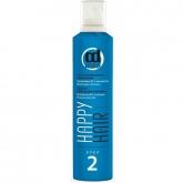 Бустер для интенсивного восстановления Constant Delight Happy Hair Booster Step 2