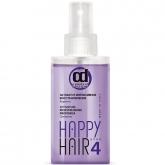 Активатор для интенсивного восстановления Constant Delight Happy Hair Activator Intensiva Step 4
