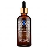 Косметическое масло для укрепления корней волос Zeitun Natural Cosmetic Oil Hair Root Strengthening