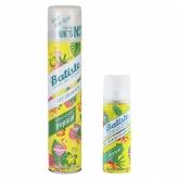 Сухой шампунь Batiste Tropical Dry Shampoo