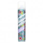 Сухой шампунь Batiste Wild Flower Dry Shampoo