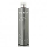 Флюид для укладки волос La Biosthetique Styling Fluid
