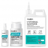 Санитайзер Solomeya Universal Sanitizer