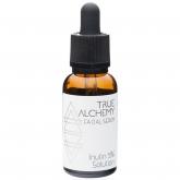 Водоэмульсионная сыворотка True Alchemy Inulin Solution