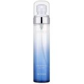 Спрей на гелевой основе для интенсивного увлажнения Missha Super Aqua Ultra Waterfull Jelly Mist