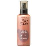 Мист-эссенция для питания волос с маслом арганы The Saem Style Specialist 2in1 Essence Mist