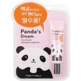 Корректор темных кругов под глазами Tony Moly Panda's Dream Good-Bye Dark Eye Corrector