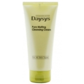 Очищающий крем для лица Enprani Daysys Pure Melting Cleansing Cream