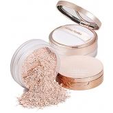 Пудра рассыпчатая иллюминирующая Holika Holika Naked Face Iluminating Powder
