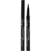 Подводка-карандаш Baviphat Urban Dollkiss Magic Girls Easy Drawing Pen Eyeliner