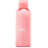 Осветляющий тонер Shara Shara Cherry Blossom Whitening Toner