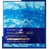 Омолаживающая гидрогелевая маска Tony Moly Intense Care Hyaluronic Acid Hydro-Gel Mask