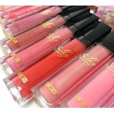 Увлажняющий блеск для губ VOV Silky Fit LipGloss