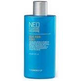 Флюид после бритья The Face Shop Neo Classic Homme Blue Aqua Fluid