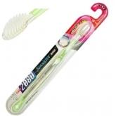 Щетка для чувствительных зубов (мягкая) KeraSys DC 2080 Sensitive Toothbrush