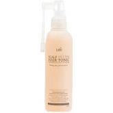 Тоник для кожи головы Lador Scalp Helper Hair Tonic