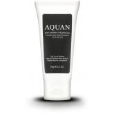 АН Aquan Пилинг-гель для лица Aquan Soft & Perfect Peeling Gel