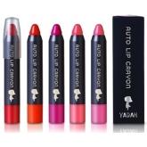 Помада-карандаш Yadah Auto Lip Crayon