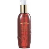 Несмываемая эссенция для волос с маслом камелии Flor de Man Redflo Camellia Hair Coating Essence