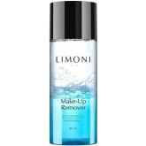 Средство для удаления макияжа Limoni Make-Up Remover