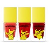Тинт для губ Tony Moly Pika Pika Get It Tint (Pokemon Edition)