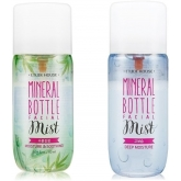 Увлажняющий спрей для лица Etude House Mineral Bottle Facial Mist