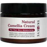 Крем для лица с экстрактом камелии Skineye Natural Camellia Cream