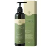 Профессиональный шампунь глубокой очистки Welcos Legitime Deep Cleansing Shampoo