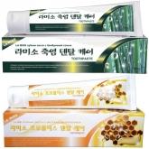 Антибактериальная зубная паста La Miso Dental Care Toothpaste