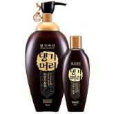 Шампунь Daeng Gi Meo Ri New Gold Black