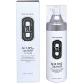 Успокаивающая пенка для умывания YU.R Oxygen Foam Cleanser