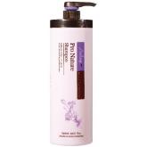 Восстанавливающий шампунь Labay Pro Nature Shampoo
