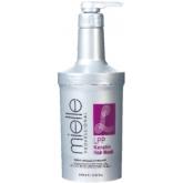 Восстанавливающая маска для волос с кератином Mielle LPP Keratin Hair Mask