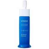 Ампула для восстановления травмированной кожи Vprove After Expert Bluetamin Ampoule