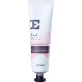 Цветочный крем для рук Vprove Vita E Sensual Hand Cream