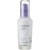 Сыворотка с гиалуроновой кислотой It's Skin Hyaluronic Acid Moisture Serum